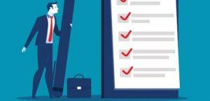 Influențele sociale afectează comportamentul de siguranță ale noului angajat