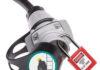 Tehnologii corecte pentru asigurarea siguranței