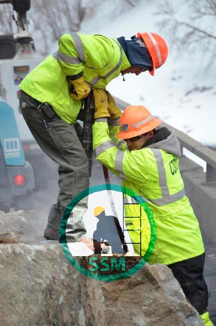 Pericole și riscuri comune la locul de muncă