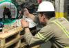 Igiena industrială in protectia muncii