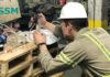 Igiena industrială ssm-ssm.ro