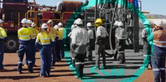 Sfaturi privind siguranța șantierului