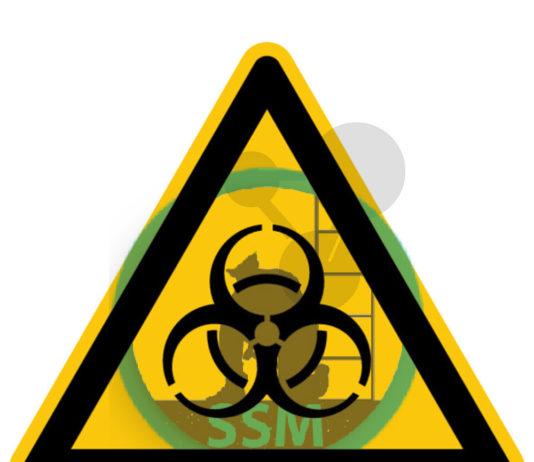 Evaluarea riscurilor biologice