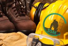 Protecția sănătății și siguranței angajaților