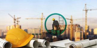 Siguranța muncii și Legea privind protecția sănătății