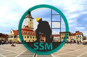 SSM Brașov