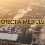 Protectia Mediului Botosani